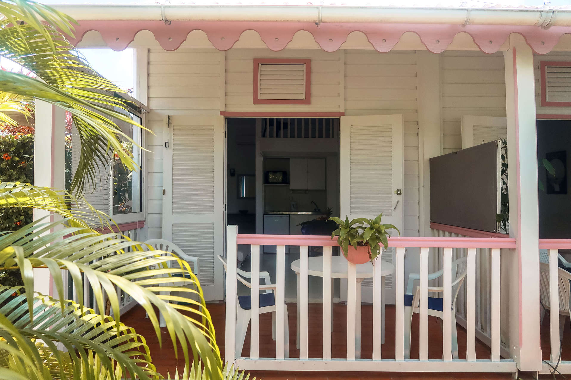 habitation-abricot-location-saisonniere-studio-terrasse